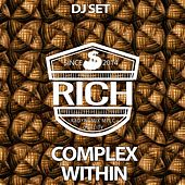 Play & Download Complex Within by Jon Rich | Napster