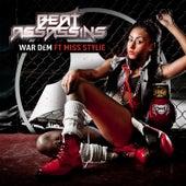 War Dem by Beat Assassins