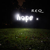 Play & Download Hope by Req | Napster