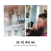 Play & Download Se på mig nu by Petter | Napster