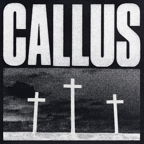 Play & Download Callus by GonjaSufi | Napster