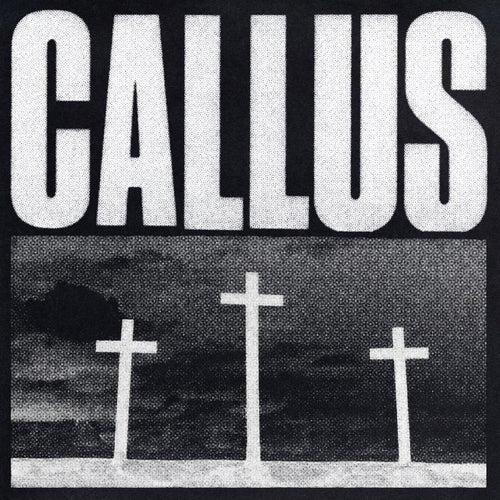 Callus by GonjaSufi