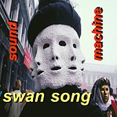 Swan Song by Various Artists