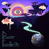 Play & Download The Power of Feelings by Peter Paul | Napster