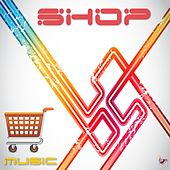Shop Music by Various Artists