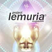 Project Lemuria by Majed Salih