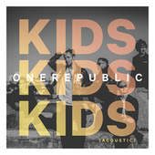 Play & Download Kids by OneRepublic | Napster