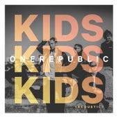 Kids by OneRepublic