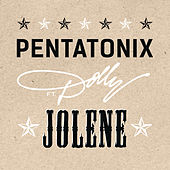 Jolene (feat. Dolly Parton) by Pentatonix