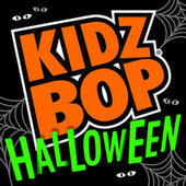 Play & Download KIDZ BOP Halloween by KIDZ BOP Kids | Napster