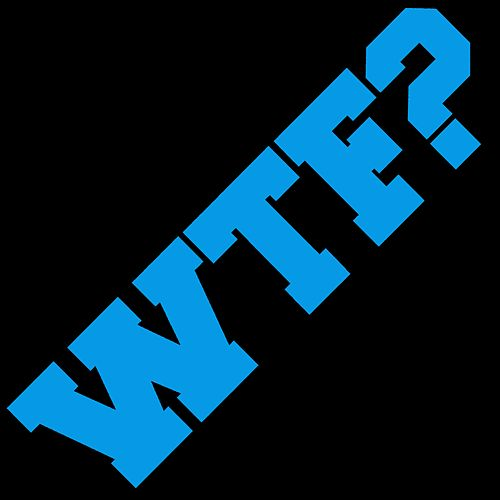 Play & Download Wtf? by The Heavy | Napster