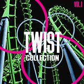 Play & Download Twist Collection, Vol. 1 - Selection of Tech House by Various Artists | Napster