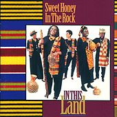 Play & Download In This Land by Sweet Honey in the Rock | Napster