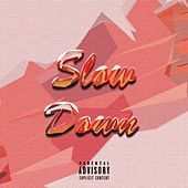 Play & Download Slow Down by Flex | Napster