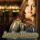 Unica by Arelys Henao