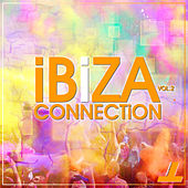 Play & Download Ibiza Connection Vol.2 by Various Artists | Napster