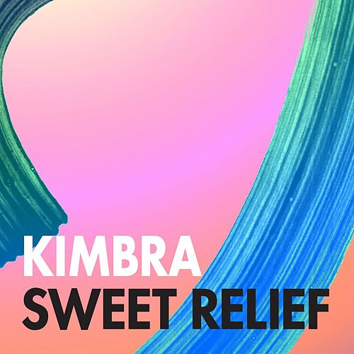 Sweet Relief de Kimbra