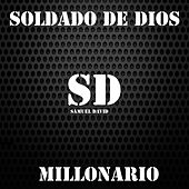 Play & Download Millonario by SD | Napster