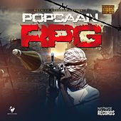 Play & Download RPG - Single by Popcaan | Napster