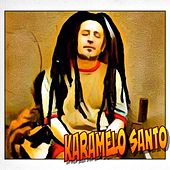 Play & Download El Baile Oficial (Version Sonidero) [feat. Emanero & Damas Gratis] by Karamelo Santo | Napster