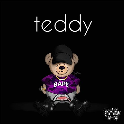 Play & Download Bape by Teddy | Napster