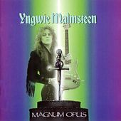 Play & Download Magnum Opus by Yngwie Malmsteen | Napster