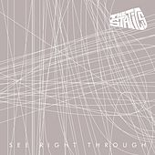 Play & Download See Right Through by The Statics | Napster