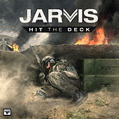 Hit The Deck by Jarvis