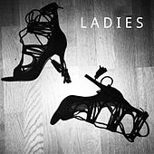 Play & Download Ladies by Gabe | Napster