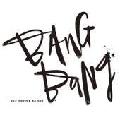 Play & Download Bez Obzira Na Sve by Bang Bang | Napster