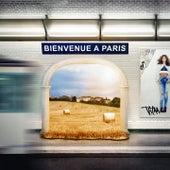 Bienvenue à Paris by Vitaa