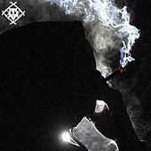 Play & Download Blood Shore Season 2 by Xavier Wulf | Napster