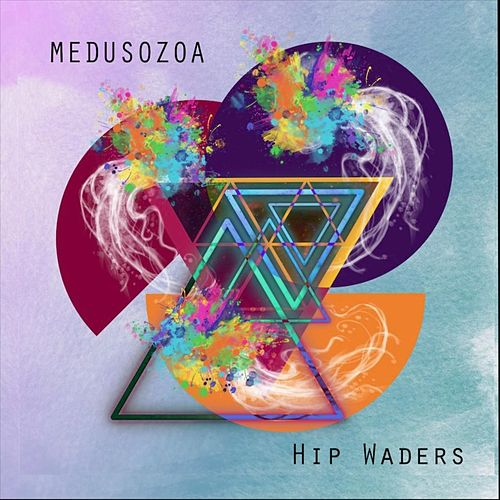 Play & Download Medusozoa by The Hipwaders | Napster
