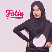 Play & Download Salahkah Aku Terlalu Mencintaimu by Fatin | Napster
