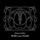 Play & Download The Best You Ever Had by Marissa Nadler | Napster