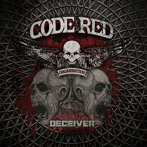 Play & Download Deceiver by Code Red | Napster