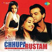 Chhupa Rustam (Original Motion Picture Soundtrack) by Various Artists