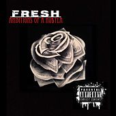 Play & Download Ambitions of a Hu$Tla by Fresh | Napster