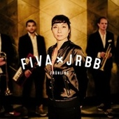 Play & Download Frühling by Fiva | Napster