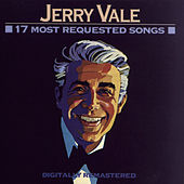 Play & Download 17 Most Requested Songs by Jerry Vale | Napster