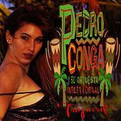 Play & Download Tropical by Pedro Conga | Napster