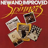 New And Improved by The Spinners