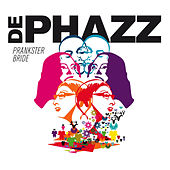 Play & Download Prankster Bride by DEPHAZZ | Napster