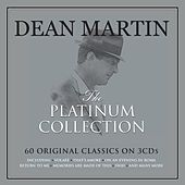 The Platinum Collection von Dean Martin