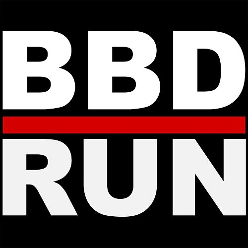 Play & Download Run by Bell Biv Devoe | Napster