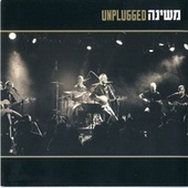 Play & Download Mashina Unplugged by Mashina | Napster