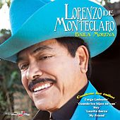 Play & Download Baila Morena by Lorenzo De Monteclaro | Napster