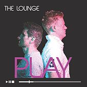 Play & Download Play by Lounge | Napster