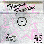 Play & Download My Empire / Earthworms by Thomas Function | Napster