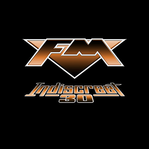 Play & Download That Girl by Fm | Napster